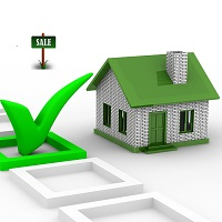 Selling Property in Adarsh Gram