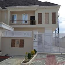 Buying Property in Civil Lines