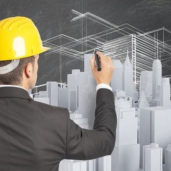 Real Estate Contractor in Meerut