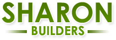 Sharon Builders