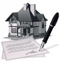 Property Documentation in Gurgaon