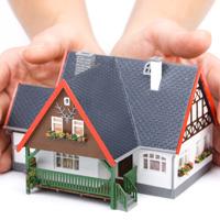 Buying Properties in Kasarwadi