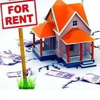 Renting Properties in Kasarwadi