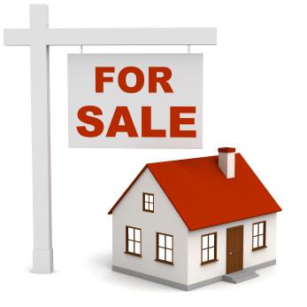 Selling Properties in Kasarwadi