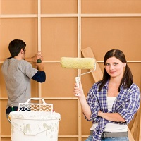 Property Renovation Services in Gomti Nagar, Lucknow