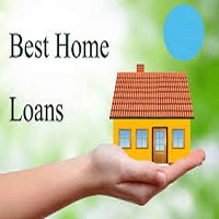Home Loan Consultants in Thane