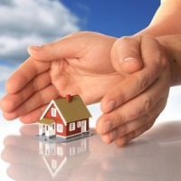 Property Insurance Services in Thane