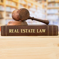 Property Legal Consultant in Thane