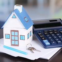 Property Valuation Services in Thane