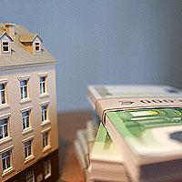 Property Loan Consultant in Dwarka, New Delhi