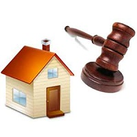 Property Legal Adviser in Gujarat