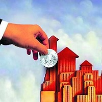 Property Management in Gujarat