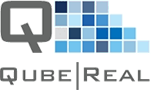 Qube Real Estate Advisory LLP