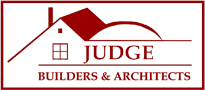 JUDGE BUILDERS