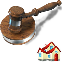 Property Legal Consultant in Banga