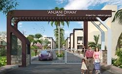 Anjani Dham