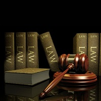 Property Legal Adviser in Ratlam