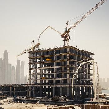 Building Construction in Bardez