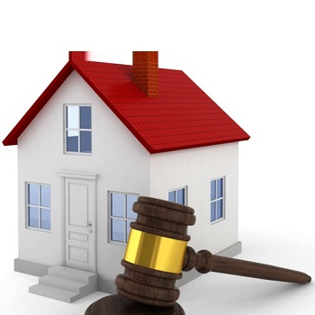 Property Legal Consultant in Bardez