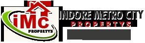 Indore Metro City Propertys