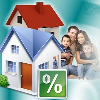 Home Loan Consultant in Madhya Pradesh