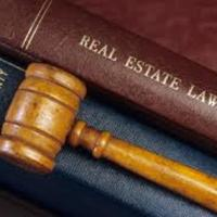 Property Legal Adviser in Madhya Pradesh