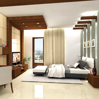 Architectural & Interior Designing in Kolkata