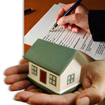 Home Loan Consultant in Ahmedabad