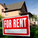 Renting Property in Ahmedabad
