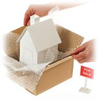 Selling Property in Ahmedabad