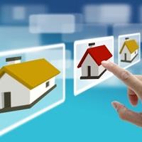 Buying Properties in Chandigarh
