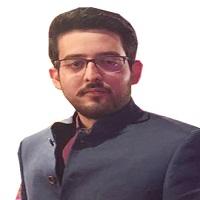 Mr. Bibhatsu Chawla - Assistant Manager (Marketing)