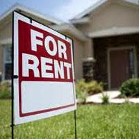 Renting/Leasing Properties in Chandigarh