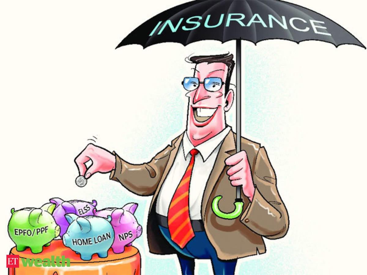 Loan & Insurance Consultant