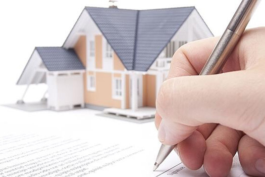 Property Documention