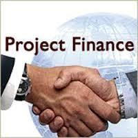 Project Finance Services in Gujrat