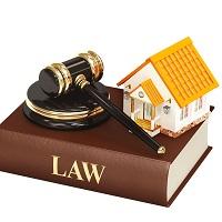 Property Legal Adviser in Gujrat