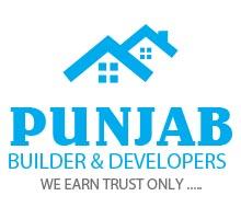 Punjab Builder & Developers