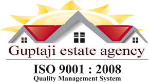 Guptaji Estate Agency