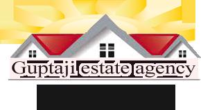 Guptaji Estate Agency