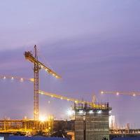 Construction Services