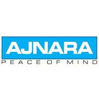 Ajnara India Group