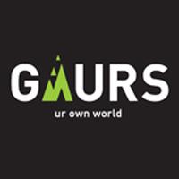 Gaursons Group