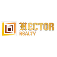 Hector Group