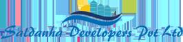 Saldanha Developers Pvt Ltd