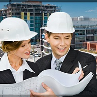Builders & Developers in Panaji