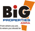 Big Properties Agra