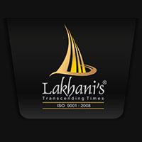 Lakhani\'s