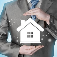 Real Estate Agent in Bangalore