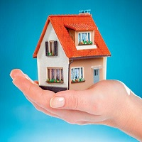 Sell Property in Noida